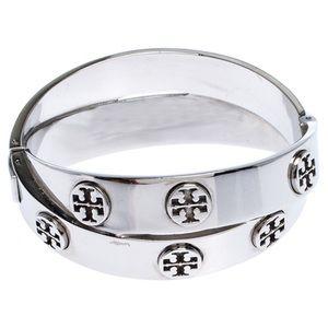 Tory Burch Bracelet